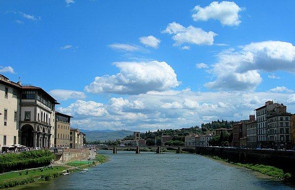 Arno 2006