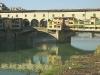 Ponte Vecchio 2004