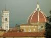 Florenz Januar 2004 III