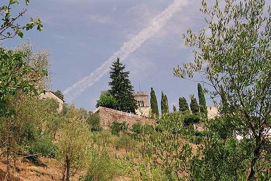 2003-08-barga-4
