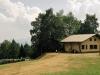 2003-08-ore-2