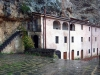 garfagnana_winter_2