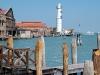 Murano 2004