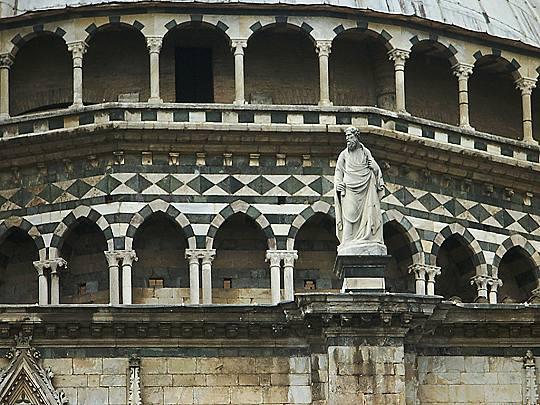 Siena 2004