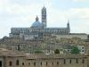 Siena 2001