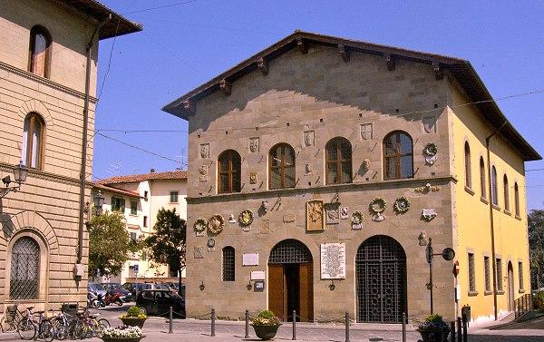 2008_borgo_san_lorenzo