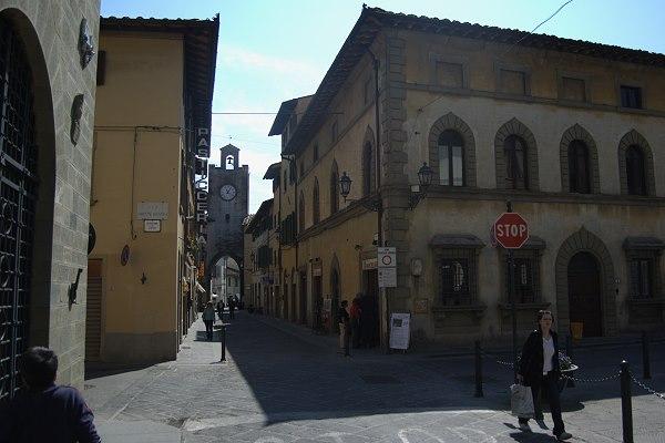 2008_borgo_san_lorenzo_1