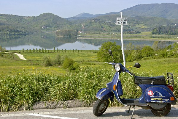 2008_lago_di_bilancio