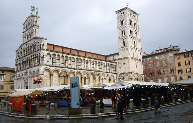 lucca_winter_1