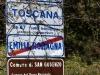 2008_tosco_romagnolo
