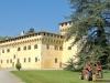 2008_villa_di_cafaggiolo