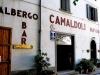 camaldoli1