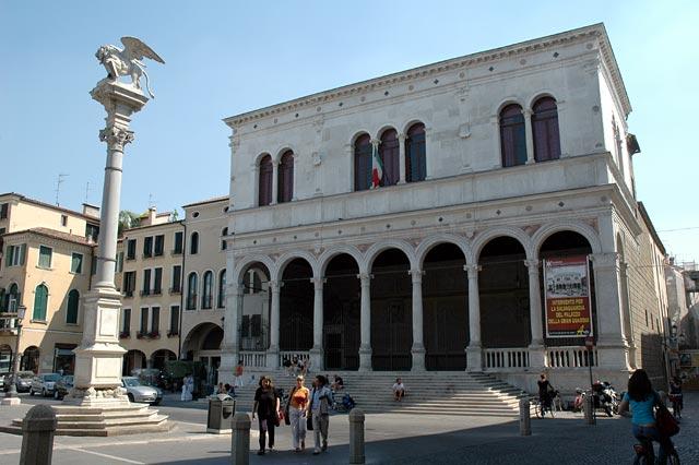 Vicenza 2004