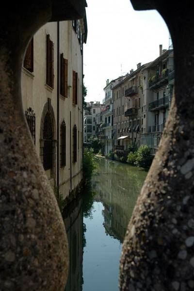 Padua 2004