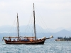 Gardasee 2004